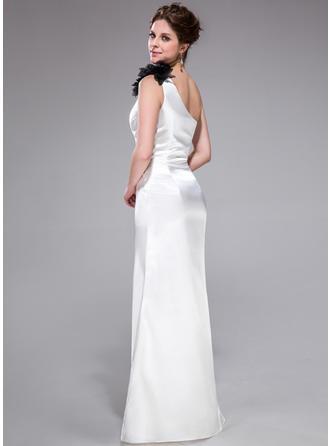 david's bridal bridesmaid dresses for pregnant
