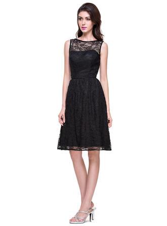 blush bridesmaid dresses short