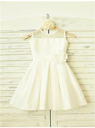 flower girl dresses bridal for weddings