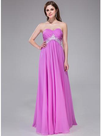 prom dresses order online