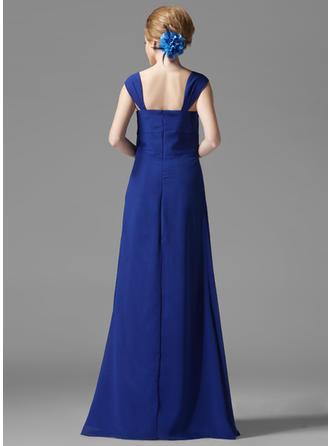 burgundy bridesmaid dresses long one shoulder