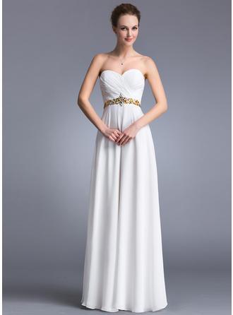 quiz prom dresses