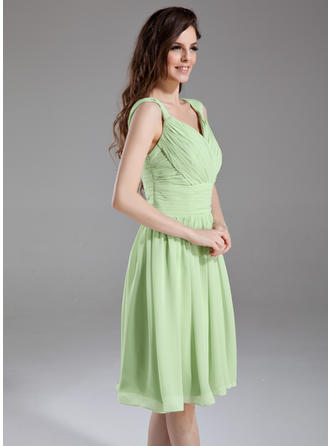 cheap bridesmaid dresses in los angeles