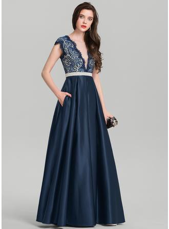 prom dresses near atlanta ga