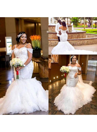 bohemian wedding dresses melbourne