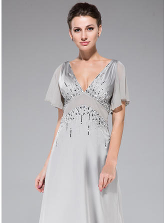 download free evening dresses