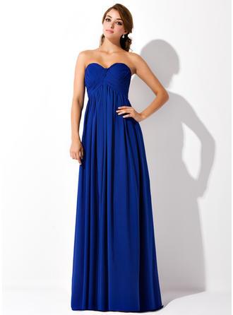 sparkle evening dresses