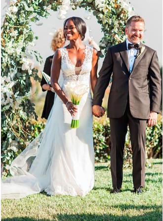 bohemian wedding dresses nz