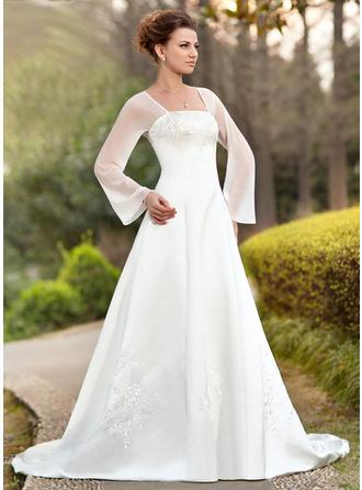 beach wedding dresses uk only