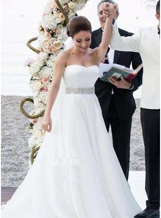 chiffon wedding dresses canada