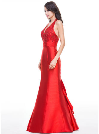 evening dresses 2018 online
