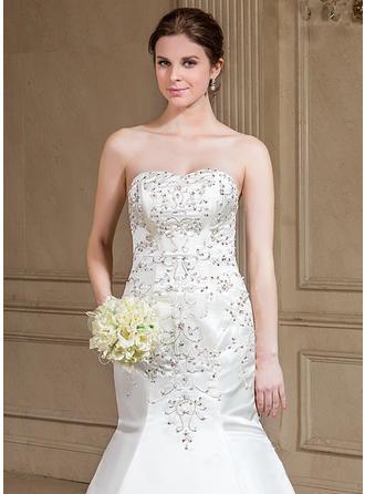 discount wedding dresses portland