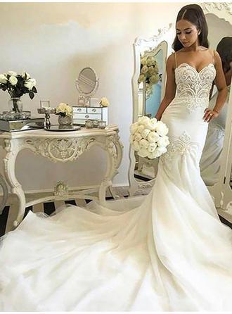 all wedding dresses 2018
