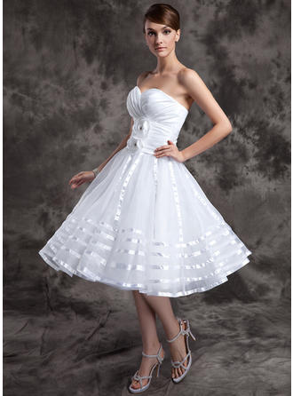 cheap long sleeve wedding dresses lace