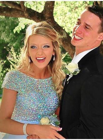 prom dresses consignment shops near me