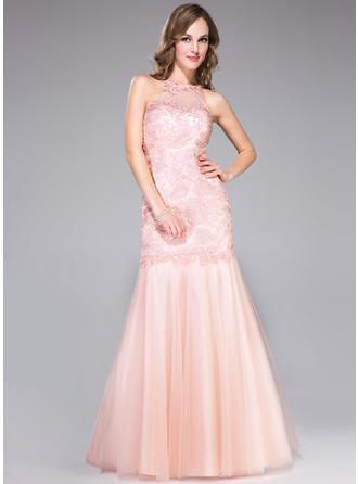 high end prom dresses 2020