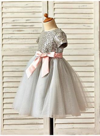 baby blue flower girl dresses for wedding