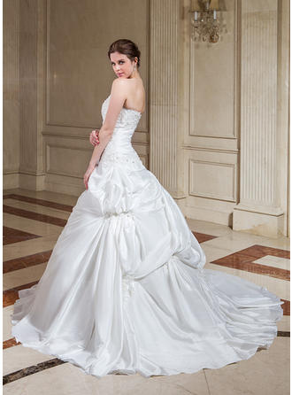 cheap lace beach wedding dresses australia