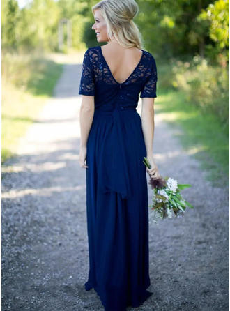 bridesmaid dresses blackpool lancashire