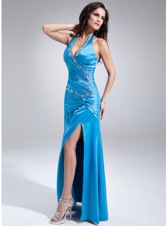 cheap prom dresses in bakersfield