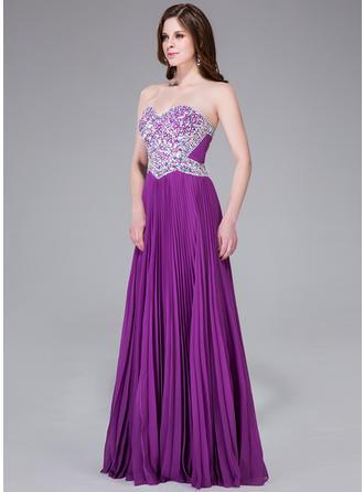 unique mermaid prom dresses