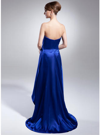 macy's new evening dresses