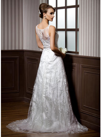 cheap ivory wedding dresses uk