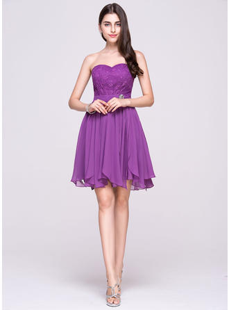 cheap long homecoming dresses under 50