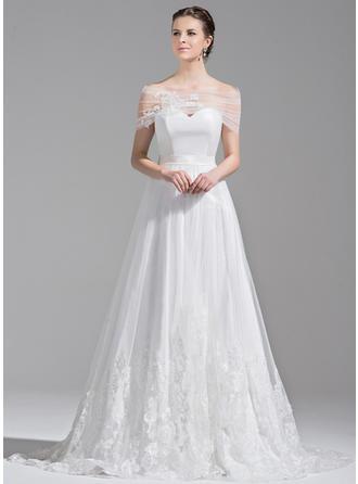 winter wedding flower girl dresses