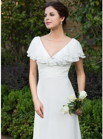best african wedding dresses for bridesmaids