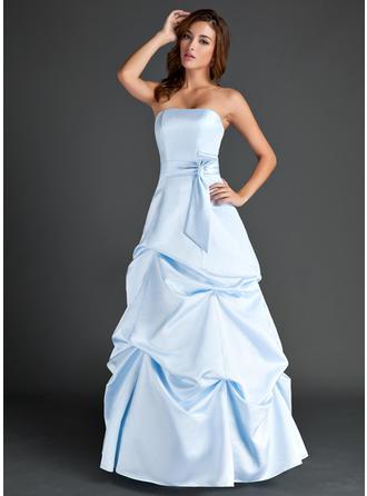 cheap ivory bridesmaid dresses uk