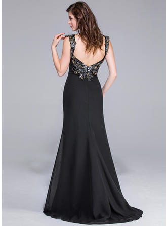 best websites to order prom dresses