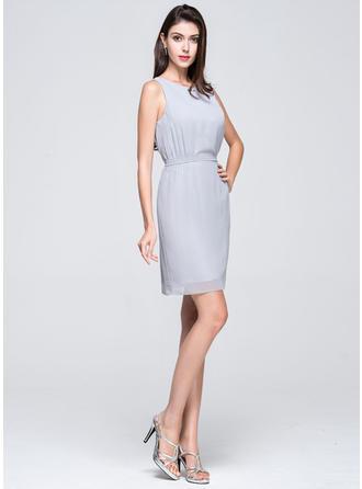 maroon bridesmaid dresses with sleeves