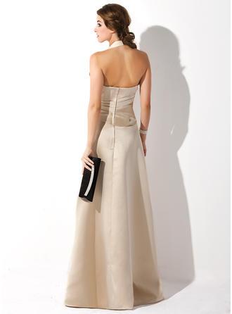 turquoise bridesmaid dresses cheap