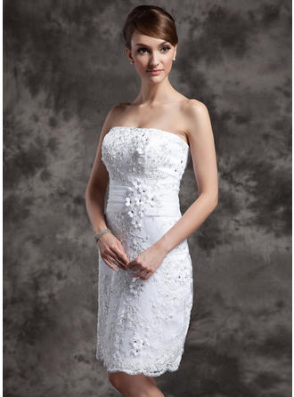 beautiful long sleeve wedding dresses