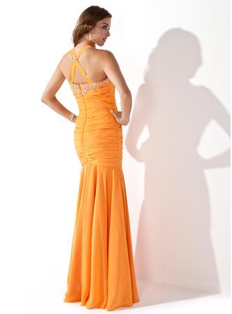 big size evening dresses singapore