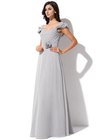 fall wedding color bridesmaid dresses