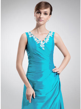 best online bridesmaid dresses australia