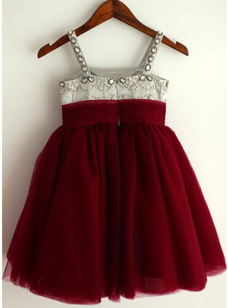teenage flower girl dresses uk