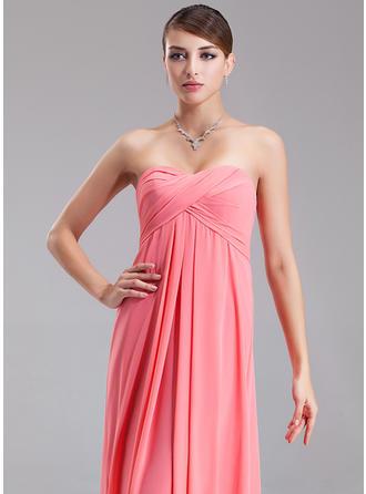 evening dresses online boutique