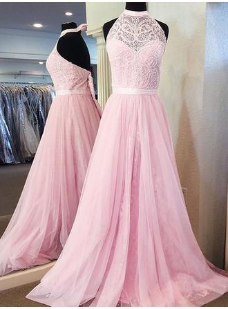 burgundy prom dresses 2021 near me