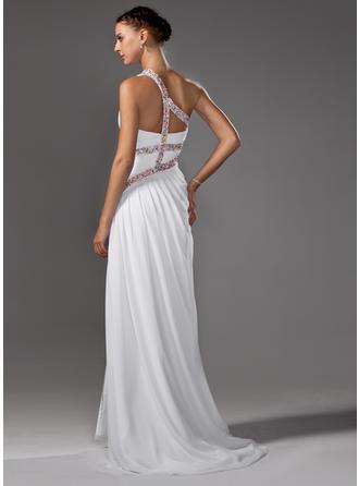 donate prom dresses orange county ca
