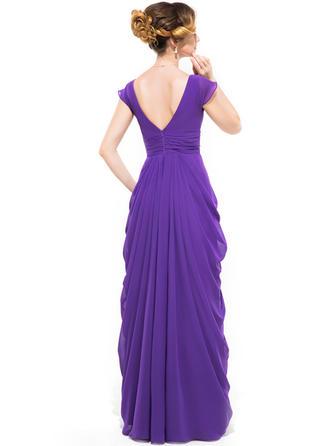 tight bridesmaid dresses uk shops