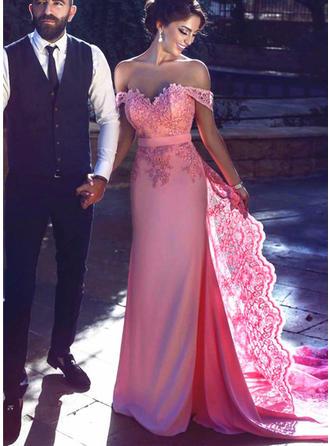 plus size prom dresses chicago illinois
