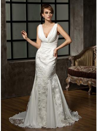 wedding dresses 2nd time around