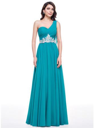 elegant 2021 prom dresses long