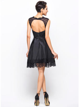maternity cocktail dresses canada