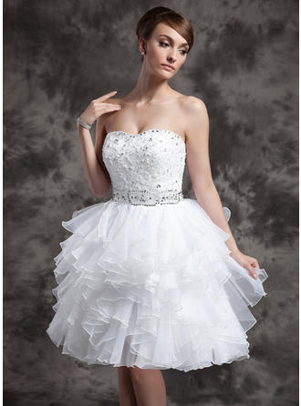 hairstyles for ball gown wedding dresses