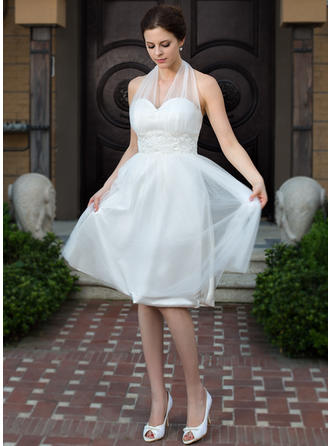 best african wedding dresses