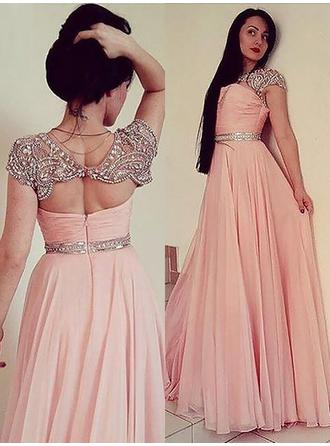 cheap long prom dresses near me
